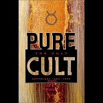 Pure Cult DVD